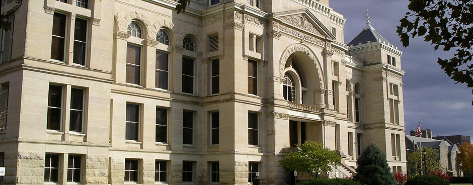 Sedgwick_County_courthouse_sm